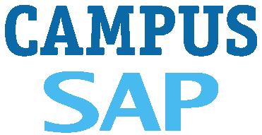 Campus SAP